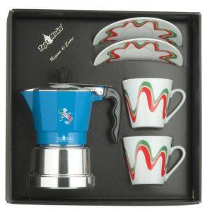 COFFRET REGINA