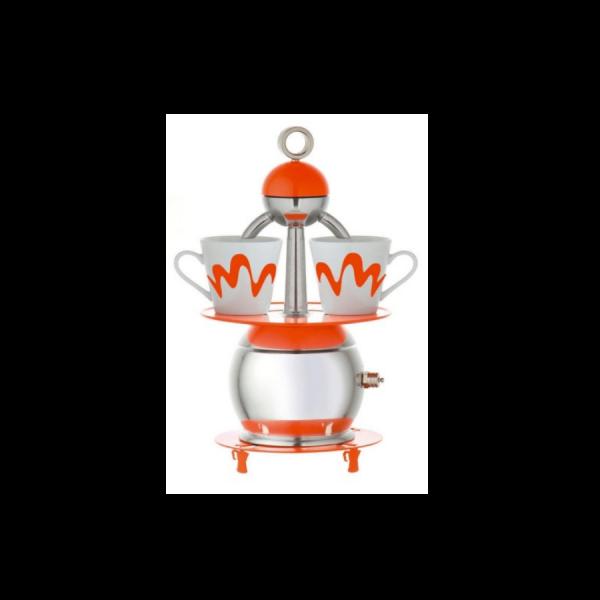 Papalina orange