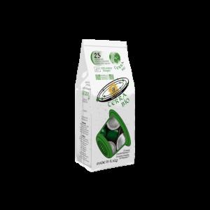 TERRA BIO ITALIAN COFFEE